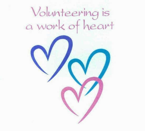 volunteering%20is%20a%20work%20of%20heart
